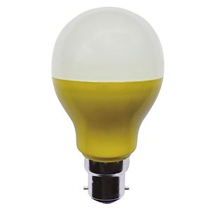 Picture of 05860   10W LED 110V