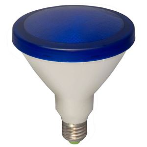 Picture of 05653  PAR38 LED