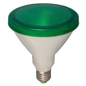 Picture of 05651  PAR38 LED