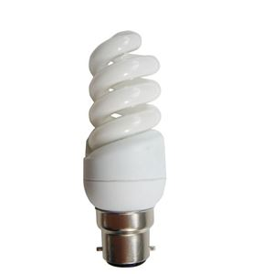 Picture of 05003