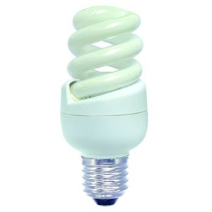 Picture of 05012