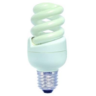Picture of 05012 11W ES SPIRAL CFL