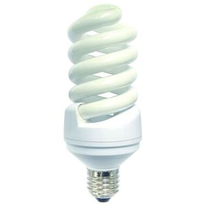 Picture of 05015
