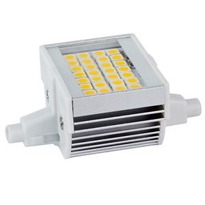 Picture of 8W 240V R7s LED LINEAR
