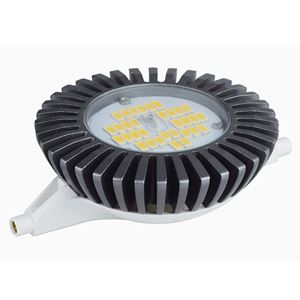 Picture of 13W 240V R7s LED LINEAR