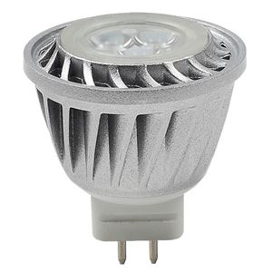 Picture of MR11 3W 12V WARM WHITE