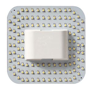 Picture of 9W 2D 2 PIN LED EQUIVALENT TO 16W