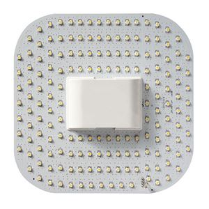 Picture of 12W 2D 4 PIN LED EQUIVALENT TO 28W