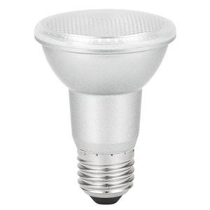 Picture of 10W LED PAR20 ES 2700K 580LM DIMMABLE