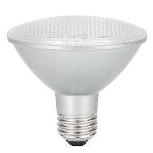 Picture of R95 REFLECTOR LED PAR30 12W  ES 2700K 1000LM