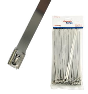 Picture of 080-185-015