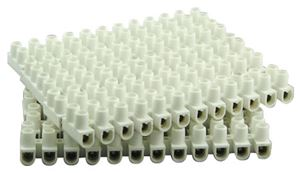 Picture of Connector 5amp FIRE RETARDANT 094-253-055