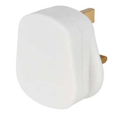 Picture of 13amp Plug Top