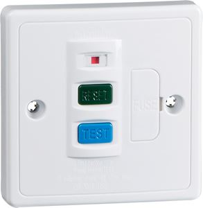 Picture of RCD 6000