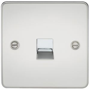 Picture of 1 GANG BT MASTER FLAT PLATE