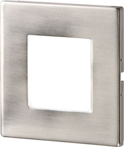 Picture of RECESSED LED WALL LIGHT 1WLEDKNIGHTSBRIDGE