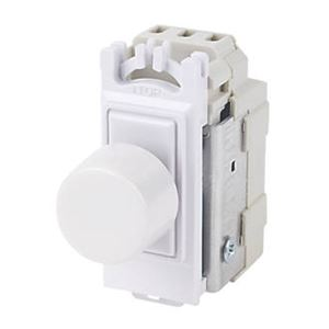 Picture of VARILIGHT LED MODULE WHITE DIMMABLE LOAD 0-120W