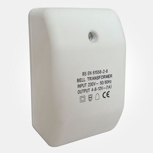 Picture of BT4812 Bell Transformer Eterna