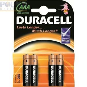 Picture of AAADURK