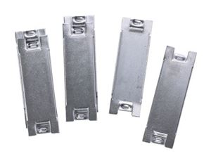 Picture of METAL BLANK FOR WYLEX BOARD WYLEX