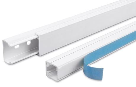Picture for category TRUNKING