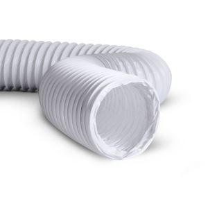 "Picture of 10615      6"" flexible ducting 15mtr pk