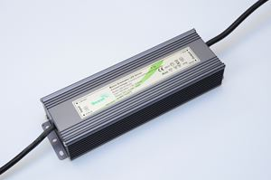 Picture of 150W LED DIMMABLE DRIVER 24V