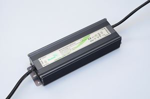 Picture of 100W LED DIMMABLE DRIVER 24V