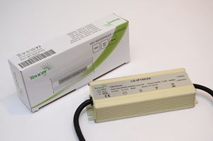 Picture of 150W LED DRIVER IP67