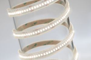 Picture of 19.2W LED STRIP WARM WHITE