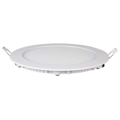 Picture of 12W LED DOWN LIGHT 4000K 820 LUMEN DIMMABLE 150MM CUT OUT 3 YR WARRANTY EMCO
