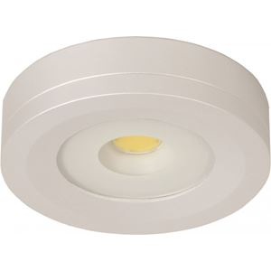 Picture of 3 WATT DOB LED COOL WHITE UNDER CUPBOARD DIMMABLE IP65 3 YEAR GUARANTEE 30;000 HRS