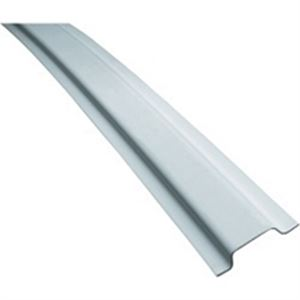 Picture of 13mm Steel Channel