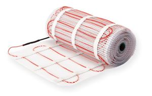 Picture of 10  SQ MTR HEAT MAT 2000 WATT