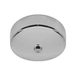 Picture of Ceiling Rose chrome