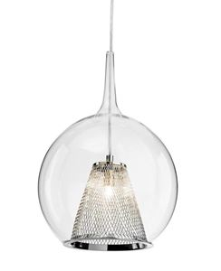 Picture of ARLO PENDANT
