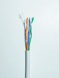 Picture of Cable Telephone 6core 3pair