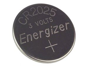 Picture of CR2025