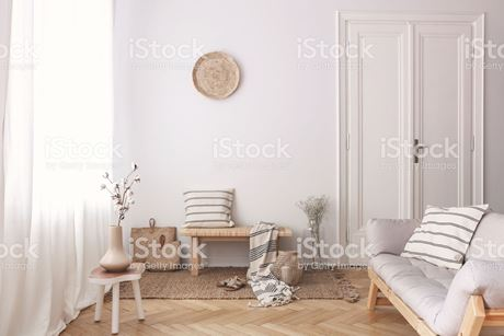 Picture for category INTERIOR DOORS