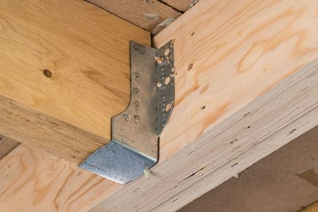 Picture for category RESTRAINT STRAPS AND BRACKETS