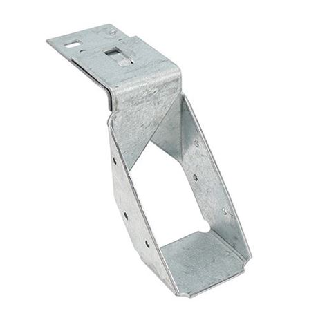Picture for category MASONRY HANGERS