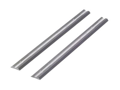 Picture of Trend Planer Blades 82mm TREPB29