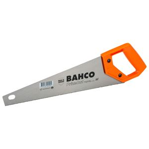 Picture of Bahcho Toolbox Saw BAH300-14-10p