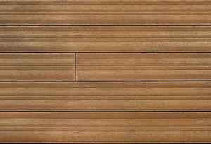 Picture of 32X200 Millboard Lasta-Grip Coppered Oak3.6m LengthsMDL200C