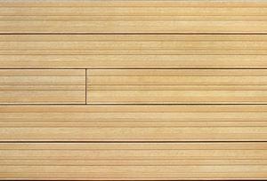 Picture of 32X200 Millboard Lasta-Grip Golden Oak3.6m LengthsMDL200G