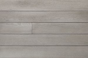 Picture of 32X176 Millboard Smoked Oak Enhanced3.6m LengthsCode - MDE176D