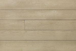 Picture of 32X176 Millboard Limed Oak Enhanced3.6m LengthsMDE176L