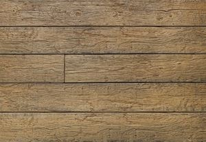 Picture of 32X200 Millboard Weathered Vintage3.6m LengthsMDW200V