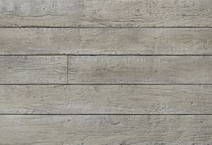 Picture of 32X200 Millboard Weathered Driftwood3.6m LengthsMDW200D