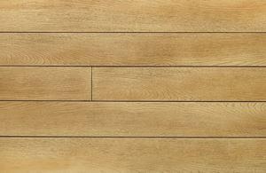 Picture of 16X146 Millboard Fascia Board Golden Oak3.2m LengthsMFN320G